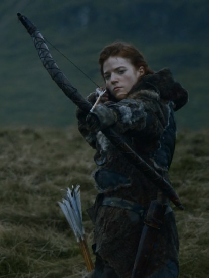 Ygritte_3x10