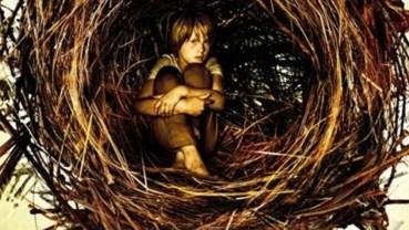 Comienzan medidas máximas de seguridad para evitar filtraciones de 'The Cursed Child'