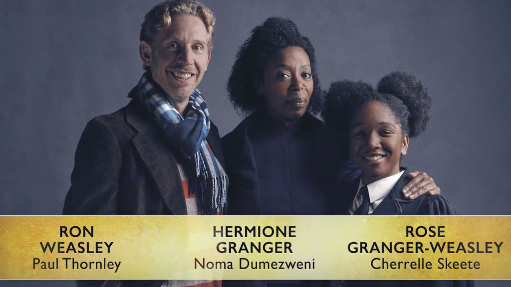 ron-hermione-rose