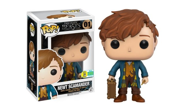 9201_Fantastic_Beasts_Newt_POP_GLAM_HiRes_1_