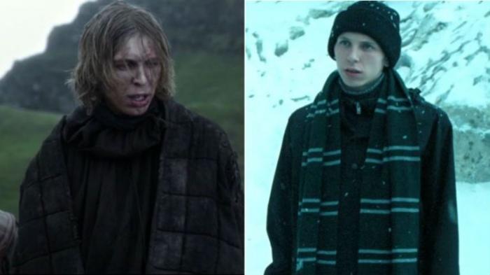 Bronson-Webb-Juego-de-Tronos-Harry-Potter
