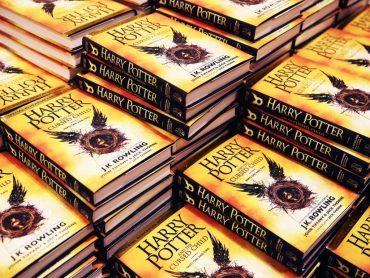 """La versión final de """"Harry Potter y el Legado Maldito"""" se publicará el 25 de julio"""