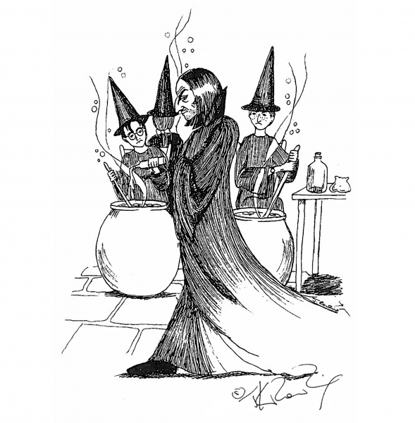 normal_JKR_Severus_Snape_illustration