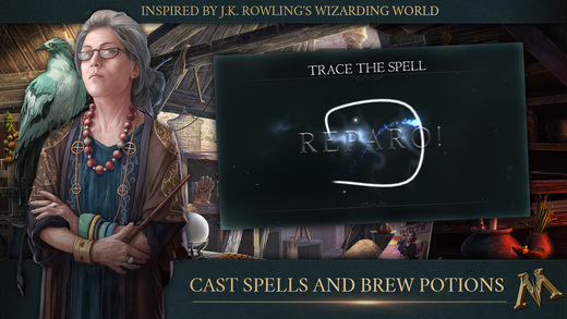 fantastic-beasts-for-ios-2