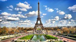 Animales Fantásticos 2 comenzará a filmarse en agosto, con algunas tomas en Paris