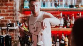 Bar temático de Harry Potter abrirá las puertas en Montreal