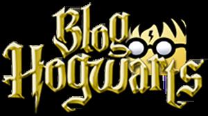 Blog Hogwarts