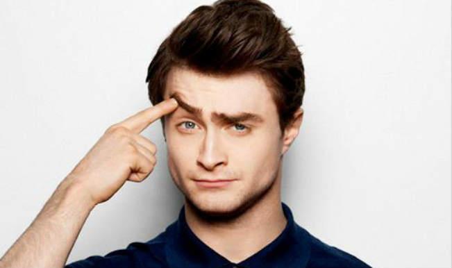 Daniel Radcliffe se convierte en héroe para un turista que sufrió asalto