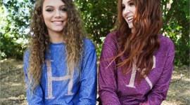 """Casa de modas """"Black Milk Clothing"""" lanza una nueva colección inspirada en Harry Potter"""