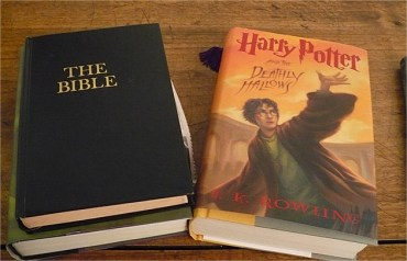 Harry Potter cumple años en medio de críticas religiosas