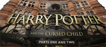 «Harry Potter y el Legado Maldito» llegará a Broadway con su reparto original