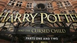 """""""Harry Potter y el Legado Maldito"""" llegará a Broadway con su reparto original"""