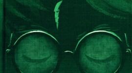 INOCENTADA:¡JK Rowling Confirma Publicación de Nuevo Libro de Harry Potter!