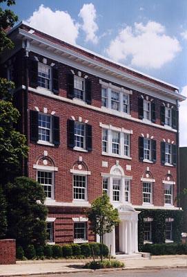 georgetown-mansion