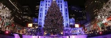 rockefeller-center-christmas-tree_6648_360x125
