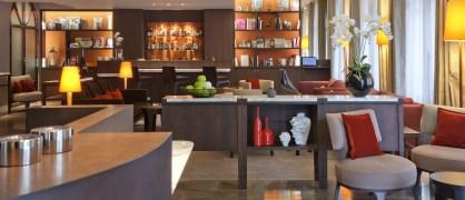 Hotel Derby Alma2