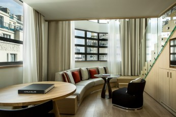Chambre_304_-_Junior_Suite_Duplex_-_ESC