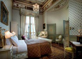 Suite Chopin Ritz