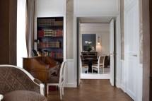 La-reserve-paris-hotel-ambassador-suite-4 'tel