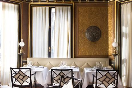 La-Reserve-Paris-Hotel-Le-Gabriel-restaurant-2