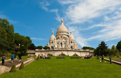 Basilique_du_Sacré-Cœur_de_Montmartre_1