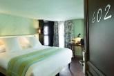 Hotel R.Kipling