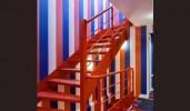 ambiance_escalier1-640x377