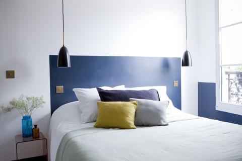 hotel-henriette-photos-sizel-221891-1200-849