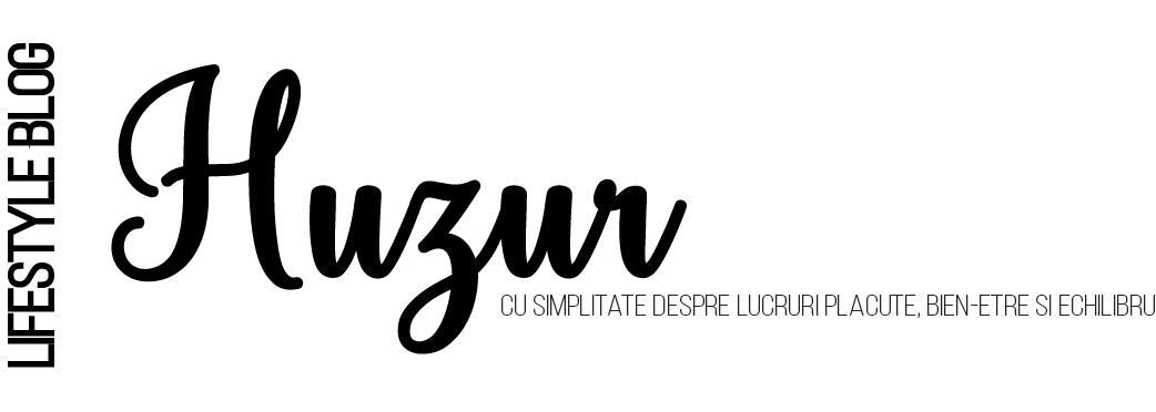 blogHuzur