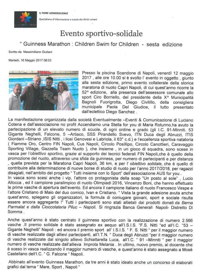 Blog dellIC Giovanni Falcone di Napoli  Possiamo