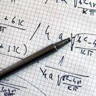 exame_matematica