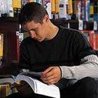 ler_livros