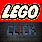 lego_click