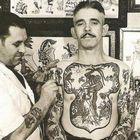 tatuagens_no_passado
