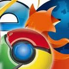 guerra_dos_browsers