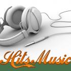 Hits Music