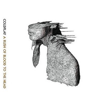 Hits Music - Coldplay