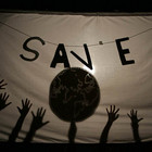 hora_do_planeta_2011