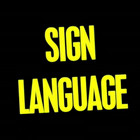 sign_language