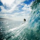 fotos_surf