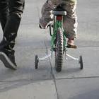 aprender_andar_bicicleta