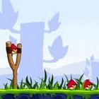 angry_birds_estilingue