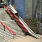 escorregador_escada
