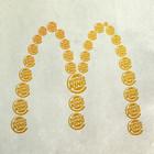 logos_remake