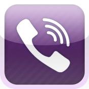 iTips: Viber