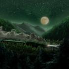 the_last_train