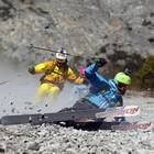 skiing_on_rocks