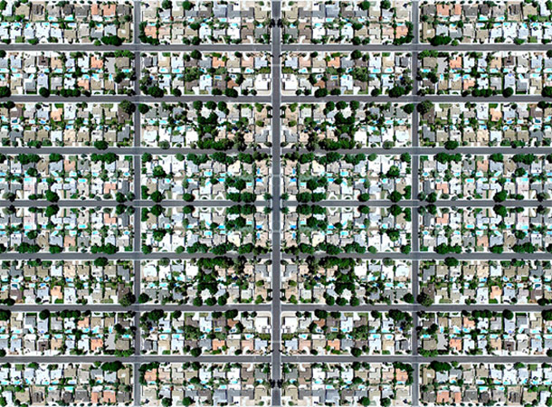WorldWide Carpets