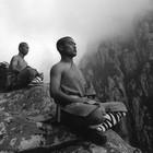 monges_shaolin
