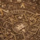calendario_maia_2012